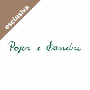 pojer-sandri-vino-esclusiva-testoni-sassari