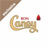 ron-caney-esclusiva-testoni-sassari