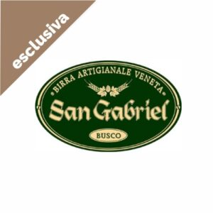 san-gabriel-esclusiva-testoni-sassari