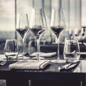 testoni-bibite-bicchieri-vetro